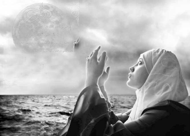আজানের শুনে ইহুদী নারীর ইসলাম গ্রহণ