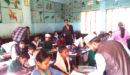 মজিদপুর প্রতিভা এডুকেশন ট্রাষ্টের ৫ম শিক্ষা বৃত্তি পরীক্ষা সম্পন্ন