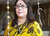 জেলা পরিষদ নির্বাচনে সংরক্ষিত ৪নং ওয়ার্ডে জগন্নাথপুরের সাবিনা সুলতানা বিজয়ী