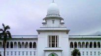 জেলা পরিষদ নির্বাচন নিয়ে রুল জারি