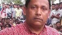 নাসিরনগরে হামলা-ভাঙচুর : আ'লীগের সাবেক নেতা গ্রেপ্তার