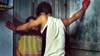 যে গোত্রে স্ত্রীদের ঠেলে দেয়া হয় পতিতাবৃত্তিতে