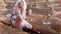 সিলেট ইজতেমা মাঠে নিহত ২ মুসল্লীর দাফন সম্পন্ন