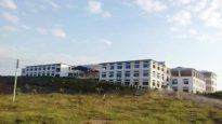কোটি টাকা ব্যয়ে জৈন্তাপুরে আর্ন্তজাতিক মানের স্কুল হচ্ছে