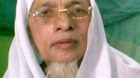 কারি উবায়দুল্লার মৃত্যু জানান দিলো তিনি এখনও বেঁচে ছিলেন