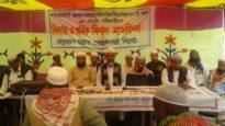 জেবুন নাহার সেলিম উচ্চ বিদ্যালয়ের বিদায়ী অনুষ্ঠান সম্পন্ন