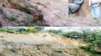 ভোলাগঞ্জ পাথর কোয়ারিতে নিহতের সংখ্যা নিয়ে ধুম্রজাল,তদন্ত কমিটি