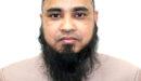 মাওলানা রশীদ আহমদ সিলেট রিপোর্ট' র সম্পাদক মন্ডলীর সভাপতি নিযুক্ত