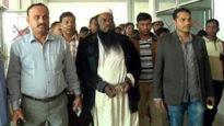 নাসিরনগরে হামলা: আ.লীগ নেতা সুরুজ রিমান্ডে