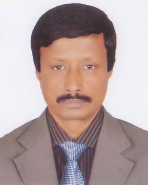 মন্ত্রীপরিষদ বিভাগে সিএও পদোন্নতি পেলেন রফিকুল ইসলাম রানা