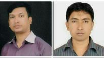 কমলগঞ্জে আশরাফ হোসেন ট্রাষ্ট'র কমিটি গঠন
