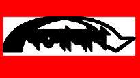 শিববাড়ির কাছে পুলিশের চেকপোস্টে বোমা হামলা, আহত ৬