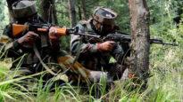 ভারতীয় বাহিনীর গুলিতে বাংলাদেশি নিহত