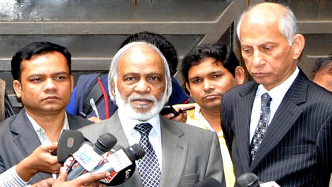 'প্রস্তাবিত নাগরিকত্ব আইন মৌলিক অধিকার খর্ব করবে'
