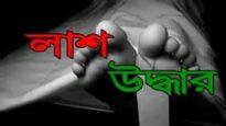 মৌলভীবাজারে অভিযান শেষ,চার দিনে ১০ 'জঙ্গি' নিহত