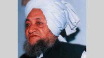 'কুরআন শিক্ষা বিস্তারে জাতি ফুলতলী ছাহেবকে চিরদিন স্মরণ রাখবে'
