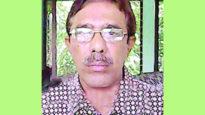 'ভুয়া' মুক্তিযোদ্ধা সুব্রত চক্রবর্তী জুয়েল!
