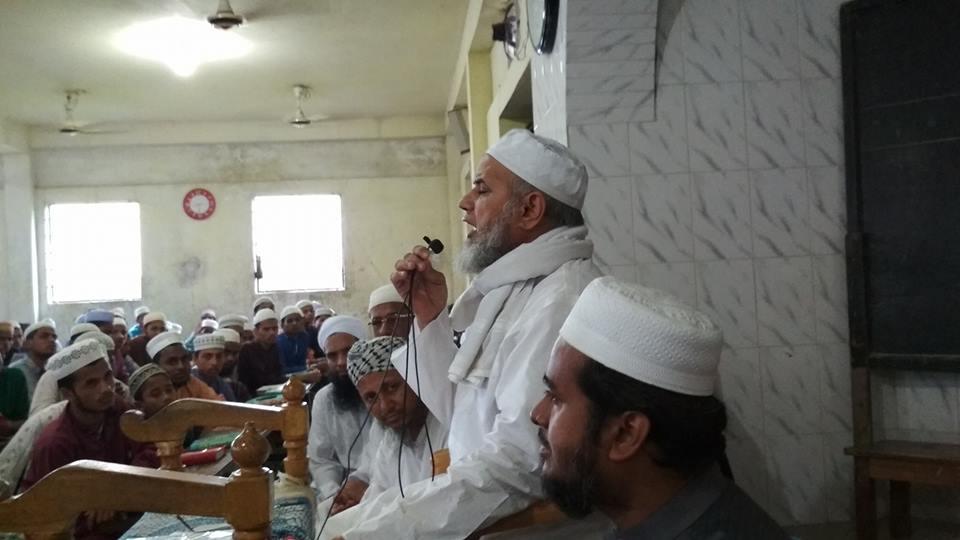 খালেদার উদ্যোগে নতুন হাত পেলেন দুই কর্মী