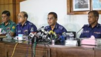 'স্ত্রীকে অপহরণের কথা বলতে নিষেধ করেছিলেন ফরহাদ মজহার'