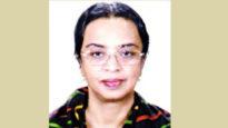অবসরে যাচ্ছেন প্রথম মহিলা বিচারপতি মৌলভীবাজারের নাজমুন আরা
