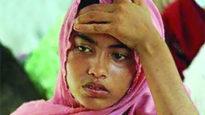 আসছে রোহিঙ্গারা, সমঝোতা নিয়ে মিশ্র প্রতিক্রিয়া