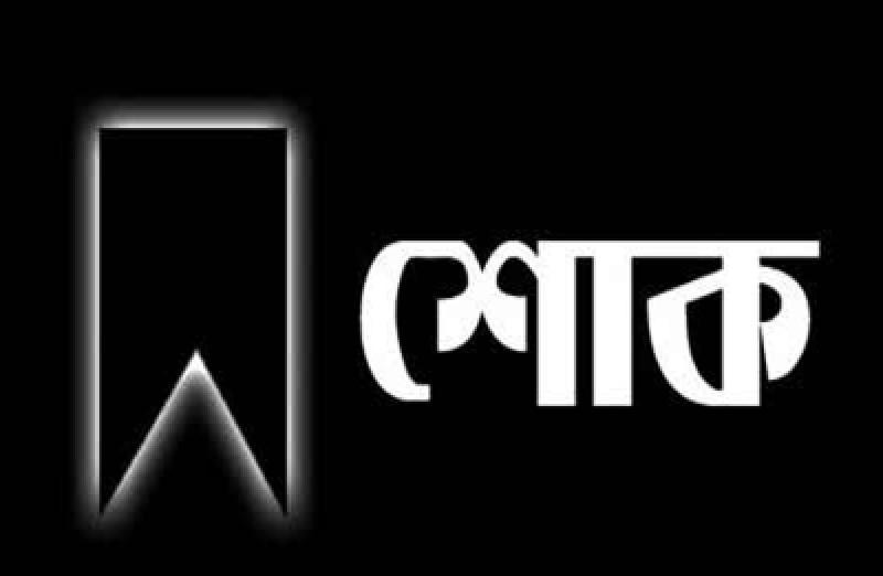 জমিয়ত নেতা ডাঃ আবুল খায়ের'র মাতার ইন্তেকাল: শোক প্রকাশ