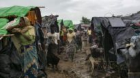 হিন্দু নাগরিকদের দিয়ে রোহিঙ্গা প্রত্যাবাসন শুরু হচ্ছে ২২শে জানুয়ারি