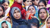 ভারতে মুসলিমদের অনেকেই অচ্ছুত