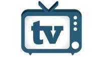 সম্প্রচারে আসছে নতুন আরও ৩ টেলিভিশন