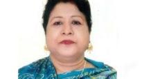 দেশের প্রথম নারী সলিসিটর হলেন সুনামগঞ্জের জেসমিন আরা