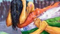 মেয়েদের বসবাসের জন্য সবচেয়ে বিপদজনক দেশ ভারত