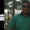 আরিফের ঘনিষ্টজন জুরেজ আব্দুল্লাহ  গ্রেপ্তার