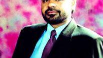 বিমানবন্দর থেকে লন্ডন প্রবাসী সাংবাদিক সাঈদ চৌধুরীকে অপহরণের চেষ্টা