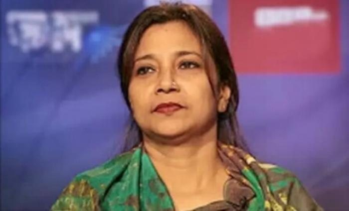 'আহত সাংবাদিকদের চিকিৎসার খরচ দেবে কল্যাণ ট্রাস্ট'