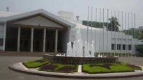 অপসংবাদে বিভ্রান্ত হবেন না: প্রধানমন্ত্রী কার্যালয়