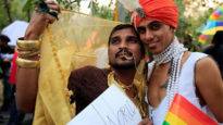 সমকামিতা বৈধ হওয়ায় উদ্বিগ্ন ভারতীয় সামরিক বাহিনী