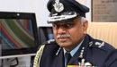 ভারতীয় বিমান বাহিনীর উপপ্রধান গুলিবিদ্ধ