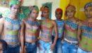 সুনামগঞ্জে মনোনয়ন প্রত্যাশীর পক্ষে আজব কায়দায় প্রচারণা