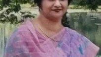 শাহ খুররম ডিগ্রী কলেজের অধ্যক্ষকে অব্যাহতি