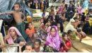 রোহিঙ্গাদের জন্য ৫ কোটি ডলার সহায়তা দিচ্ছে বিশ্বব্যাংক