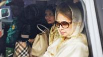 বেগম জিয়াকে মুক্তি দিয়ে সু-চিকিৎসার ব্যবস্থা করুন: সিলেট বিভাগীয় শত নাগরিক