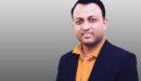 বিএন পি নেতা সাজুর বিরুদ্ধে মিথ্যা মামলার নিন্দা যুব জমিয়ত নেতার
