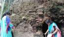 চাঁদপুরের সেই মসজিদ পরিদর্শনে প্রত্নতত্ত্ব অধিদফতর