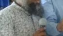 জমিয়ত নেতা গোলাম আম্বিয়া কয়েস আটক