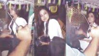 চেকপোস্টে রাতে তরুণীকে হেনস্তা, এএসআই বরখাস্ত