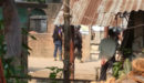 আত্মসমর্পণের আহ্বানে সাড়া দিচ্ছে না জঙ্গিরা