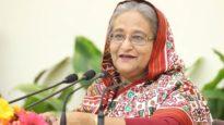 শেখ হাসিনার নেতৃত্বে অগ্রগতি সাধন করেছে বাংলাদেশ : রাষ্ট্রদূত মাসুদ বিন মোমেন