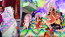 সাম্প্রদায়িক সম্প্রীতিতে বিশ্বে দৃষ্টান্ত স্থাপন করেছে বাংলাদেশ- প্রধানমন্ত্রী
