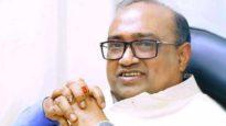 দুজনেরই চরিত্র নেই : পীর হাবিবুর রহমান