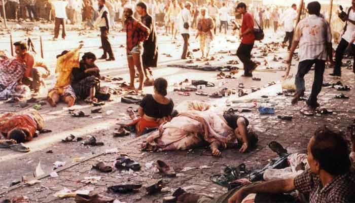 গ্রেনেড হামলার রায়: সতর্ক অবস্থানে পুলিশ